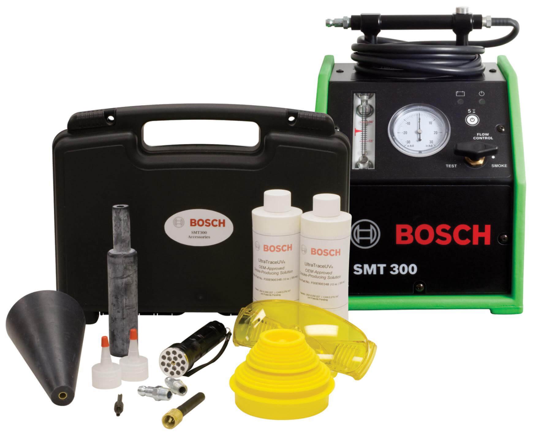 bosch-smt-300