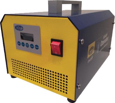 m-mx4000-ozongenerator