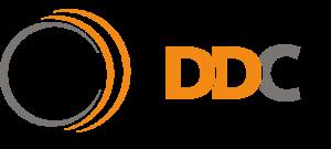 DUEX - Szervizberendezések autószervizeknek